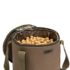 Kép 4/4 - Korda Compac Bait Cool Bag - csali hűtőtáska