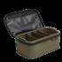 Kép 2/7 - Korda Compac Organiser - szerelékes doboz tároló táska