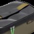 Kép 4/7 - Korda Compac Organiser - szerelékes doboz tároló táska