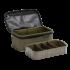 Kép 5/7 - Korda Compac Organiser - szerelékes doboz tároló táska