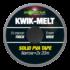 Kép 1/2 - Korda Kwik Melt Pva Solid Tape 5mm - PVA szalag 5-es mm - 2x20méter