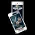 Kép 1/2 - Korda Solid Bag Tailrubber - gumiharang
