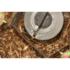 Kép 4/5 - Korda Pulla Tool - csomóhúzó eszköz