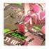 Kép 2/3 - Korda Multi Rig Krank Choddy Kamo 20lb - előkötött kamo 6-os horogelőke