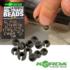 Kép 3/3 - Korda Spare No Trace Beads - tartalék elhagyós gumigyöngy