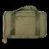 Kép 1/3 - Korda Singlez Bag Green - bottartó táska zöld színben