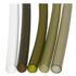 """Kép 3/3 - Korda Shrink Tube 1,6mm Weedy Green - zsugorcső """"növényzet"""" zöld színben"""