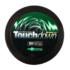 Kép 1/3 - Korda Touchdown Green 0,30mm - 0.40mm - monofil főzsinór zöld színben