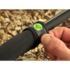 Kép 5/5 - Korda Tip Safe - spicc és nyélvédő pánt