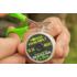 Kép 2/2 - Korda Kwik Melt Pva Solid Tape 5mm - PVA szalag 5-es mm - 2x20méter