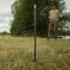 Kép 4/4 - Korda Distance Sticks - távolság kimérő szett