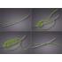 Kép 3/3 - Korda Marker Elastic - zsinórjelölő gumi