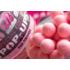 """Kép 2/3 - Mainline Baits Special Edition Pink Pinenana 15mm Pop-up - rózsaszín pop-up """"Pinenana"""" ízesítéssel (speciális kiadás)"""