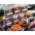 Kép 2/2 - Mainline High Impact Pop-up Fruity Tuna - pop-up bojli 15mm