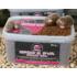 Kép 1/2 - Mainline Spod & PVA Pellet Mix 2kg Bucket - pellet mix 2 kg-os vödörben