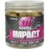 Kép 1/2 - Mainline High Impact Pop-up Fruity Tuna - pop-up bojli 15mm