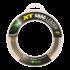 Kép 3/3 - Korda XT Snag Leader 50-60 lb - előtét zsinór 0,55-0,60mm 100 méter
