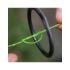 Kép 2/3 - Korda Marker Elastic - zsinórjelölő gumi