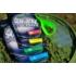 Kép 1/3 - Korda Solidz PVA Bags - PVA tasak XS - L méret