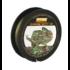 Kép 1/2 - PB Products Chameleon 15-25 lb - horogelőke zsinór 20 méter