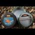 Kép 2/2 - PB Products Control Mono 0.25mm-43mm ig - monofil főzsinór 1250 méter