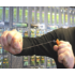Kép 3/3 - PB Products Knot Puller & Stripper - kötésfeszítő zsinórhámozó