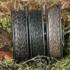 """Kép 2/3 - PB Products Silk Ray 45lb """"Weed"""" - előtétzsinór 10 méter """"növényzet"""" színben"""