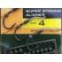 Kép 2/3 - PB Products Hair Hook Beads -  hajszálelőke tartó gyöngy (horogstopper)