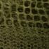 """Kép 1/2 - Solar Landing Net Mesh - pótháló merítőhőz 42"""""""