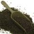 Kép 3/3 - Gardner Tackle Munga Spoons - 2 db etetőlapát barna és zöld