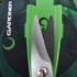Kép 2/3 - Gardner Tackle Ultra Blades - speciális zsinórvágó olló