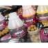 Kép 2/2 - Mainline High Impact Dip Essential I.B. - folyékony dip édes gyümülcsös ízesítéssel