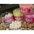 """Kép 2/2 - Mainline High Visual Mini Pop-ups Milky Toffee - lebegő mini pop-up 12 mm """"tejkaramella"""" ízesítésben"""