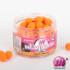 """Kép 1/2 - Mainline High Visual Mini Pop-ups Tutti Frutti - lebegő mini pop-up 12 mm """"gyümölcsös"""" ízesítésben"""