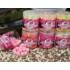 """Kép 2/2 - Mainline High Visual Pop-ups Pineapple Juice - lebegő pop-up 15mm """"ananászlé"""" ízesítésben 15mm"""