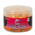 """Kép 1/3 - Mainline Pastel Wafters Barrels Cranberry Orange - kikönnyített horogcsali """"Cranberry Orange"""" ízesítéssel"""