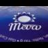 Kép 2/2 - Meva - Gázpalack 450 gramm