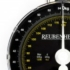 Kép 2/2 - Reuben Heaton Angling Standard Dual 120lb x 4oz - 54kg x 200g mérleg