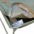 Kép 3/3 - TF Gear Banshee Carp Cradle Giant - nagy méretű összecsukható pontybölcső 127x70cm