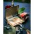 Kép 3/3 - Trakker Armolife Marble Sandwich Toaster - szendvicssütő