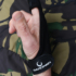 Kép 4/5 - Gardner Casting Finger Stall - dobókesztyű STANDARD vagy LARGE méret jobbos