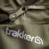 Kép 3/4 - Trakker Big Snooze Plus Compact Sleeping Bag - hálózsák