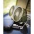 Kép 4/4 - Trakker USB Bivvy Fan - sátor ventillátor