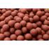 Kép 2/2 - Solar Bait Red Herring - bojli 15mm 1 kg