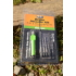 Kép 4/5 - Solar Tackle Boilie Needle Kit- bojli tű szett