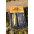 Kép 2/5 - Solar Tackle Boilie Needle Kit- bojli tű szett