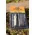 Kép 1/5 - Solar Tackle Boilie Needle Kit- bojli tű szett