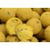 Kép 2/2 - Solar Bait Top Banana - bojli 15mm 1 kg