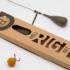 Kép 1/3 - Heli Rig Set - Stiff Boilie