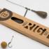 Kép 1/3 - Heli Rig Set - Combi X4 Rig
